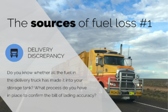 Gilbarco-Veeder-Root-Mining-Fuel-Management-Sources-of-fuel-losses-delivery