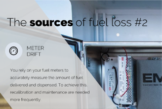 Gilbarco-Veeder-Root-Mining-Fuel-Management-Sources-of-fuel-losses-meter-drif