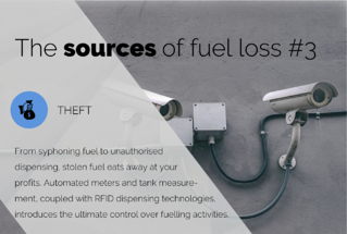 28-08 Sources 3-1Gilbarco-Veeder-Root-Mining-Fuel-Management-Sources-of-fuel-losses-fuel-theft