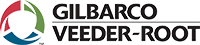 Gilbarco_Veeder-Root