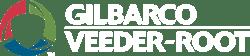 Gilbarco_Veeder-Root_logo_for-dark_backgrounds