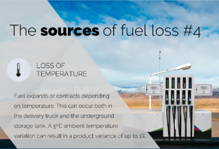 Gilbarco-Veeder-Root-Mining-Fuel-Management-Sources-of-fuel-losses-temperature-loss