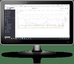 dataFLEX360 Preventative Maintenance