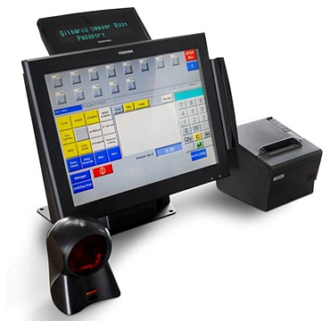 Gilbarco-Veeder-Root-Point-of-Sale-POS
