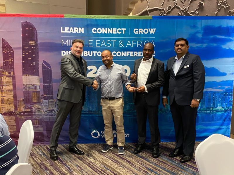 gilbarco-veeder-root-nigeria-smartflow-distributor-awards