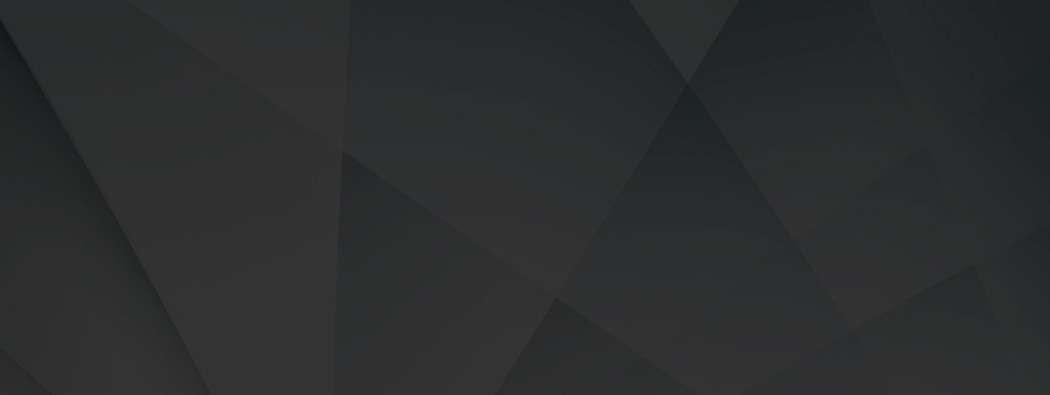 GRAY shapes - Copy-1